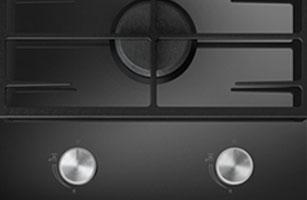 cg1 kochfeld bora dunstabzugssysteme. Black Bedroom Furniture Sets. Home Design Ideas