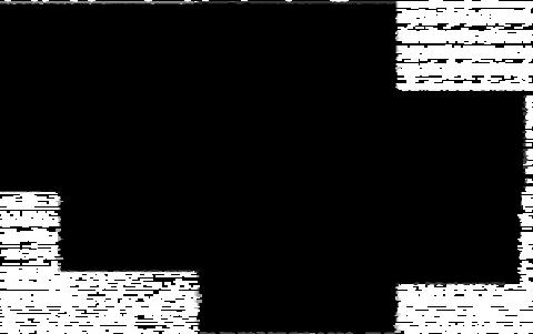 BORA Dunstabzug - UUE1 Umlufteinheit - Technische Zeichnung