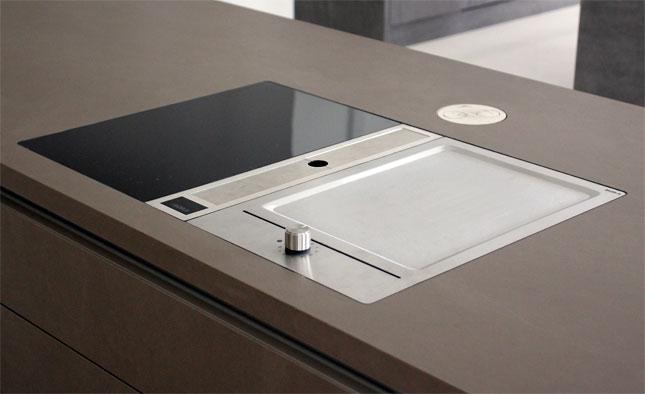 bora abzug ckase bora classic kochfeldabzugssystem. Black Bedroom Furniture Sets. Home Design Ideas