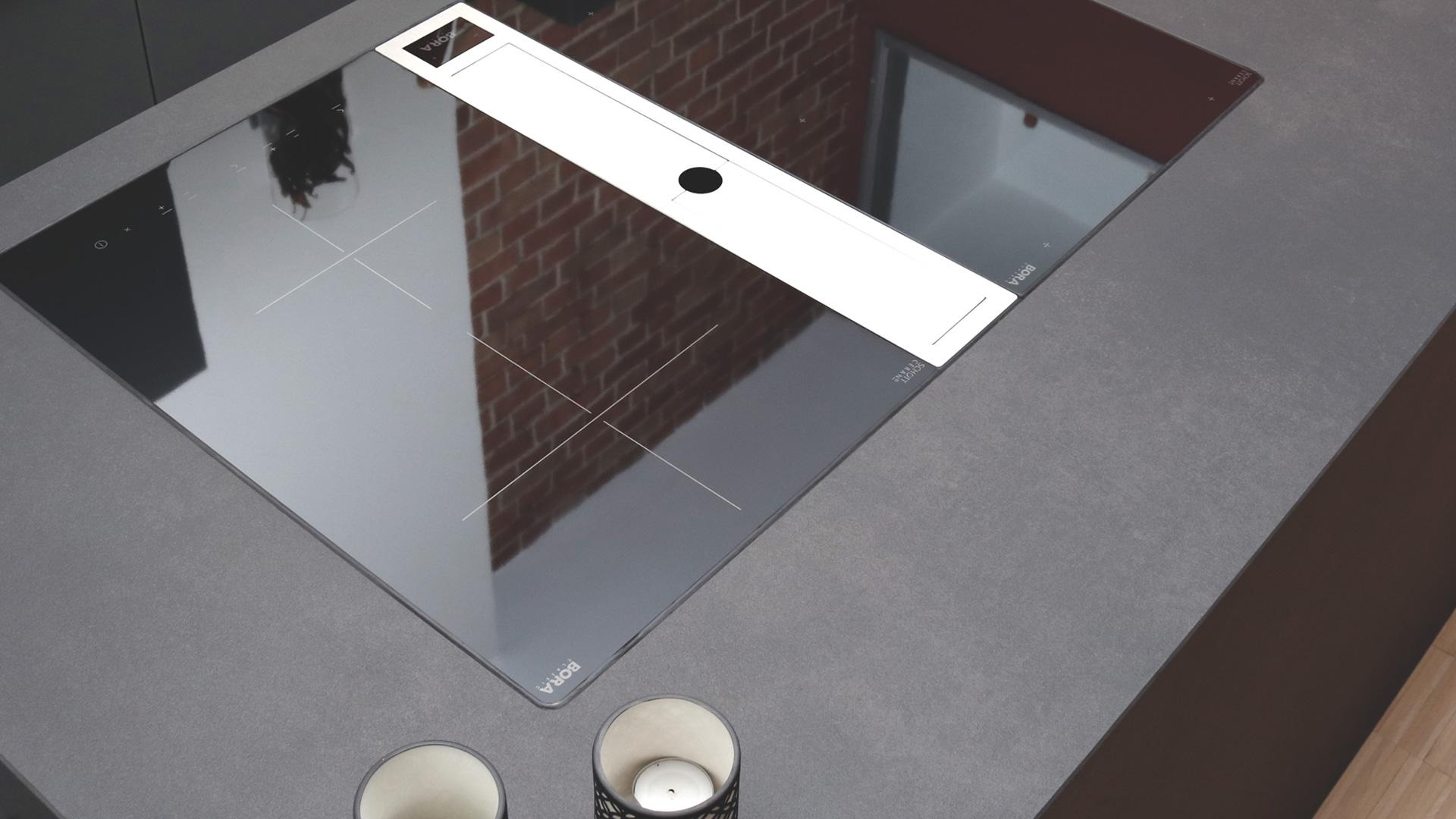bora steckdose bora dunstabzug center berlin autorisierter bora h ndler. Black Bedroom Furniture Sets. Home Design Ideas