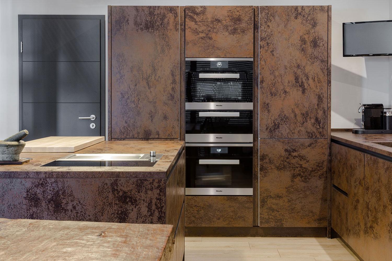 bora classic dunstabzug center berlin autorisierter bora miele homeier h ndler. Black Bedroom Furniture Sets. Home Design Ideas