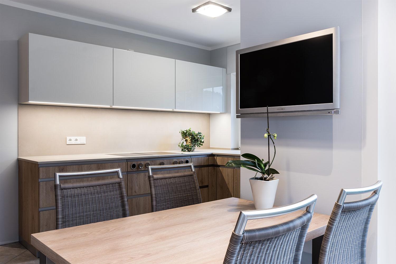 referenzk che mit bora professional 2 0 dunstabzug center berlin autorisierter bora miele. Black Bedroom Furniture Sets. Home Design Ideas
