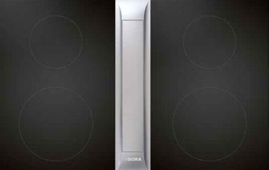 bora professional 2 0 set pkasi induktion dunstabzug center berlin autorisierter bora. Black Bedroom Furniture Sets. Home Design Ideas