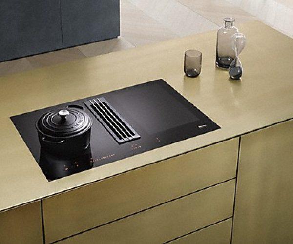 miele twoinone kmda 7774 fl dunstabzug center berlin autorisierter bora miele berbel. Black Bedroom Furniture Sets. Home Design Ideas