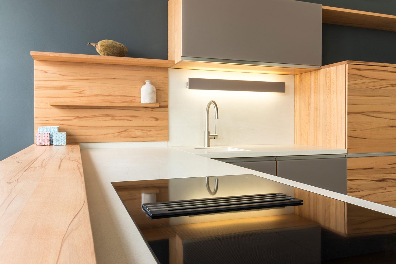 abverkauf miele twoinone kmda 7774 fl dunstabzug center berlin autorisierter bora miele. Black Bedroom Furniture Sets. Home Design Ideas