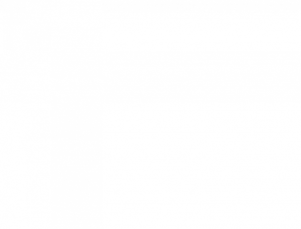 PKA1FW – Pro Filterwanne